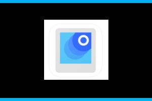 app-photo2