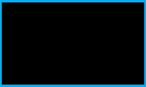 error-message2