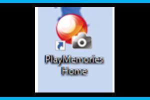 play-memories