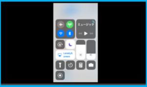 iphone-set2