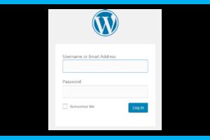 wordpress-e