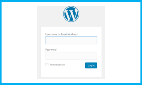 wordpress-e