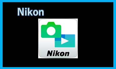 nikon-app