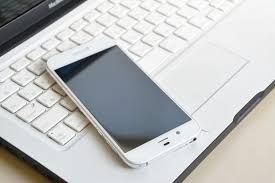 PC-smartphone